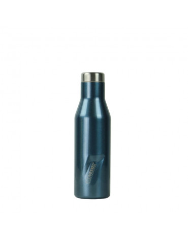 Ecovessel Insulated Bottle ASPEN 160Z