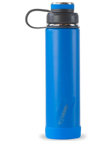 Ecovessel Thermic Bottle Boulder 24oz