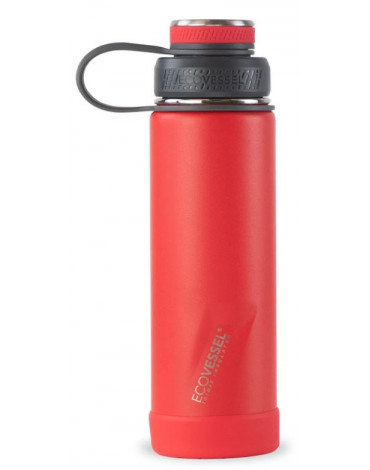 Ecovessel Thermic Bottle Boulder 20oz