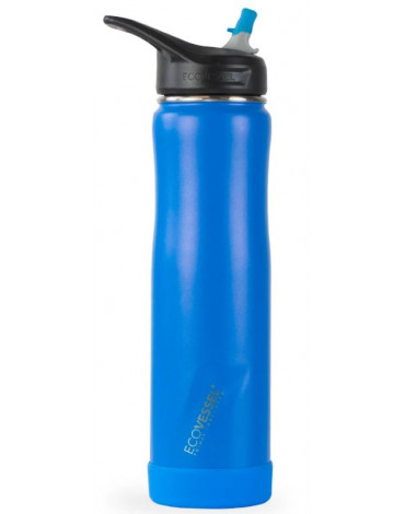 Ecovessel Thermic Bottle SUMMIT 24oz