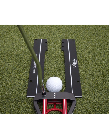 Visio Putting Start Line Trainer