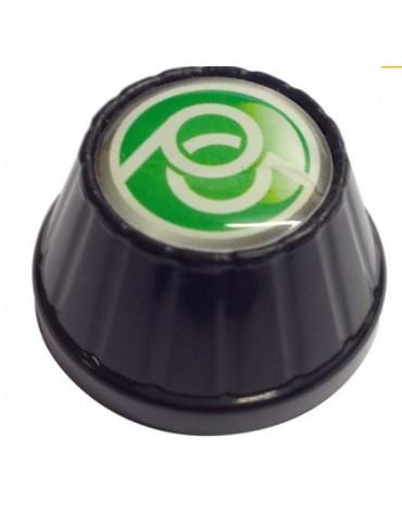 INFINITY Speed Control Knob