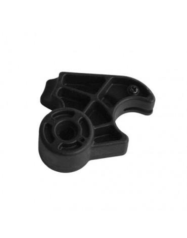 CLICGEAR Brake hammer 2.0 - 4.0