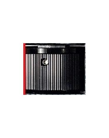 Mocad Black knob
