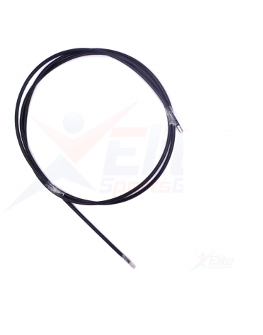 Clicgear Brake cable sheat 3.5