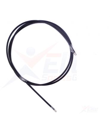 Clicgear Vaina cable de freno 3.5