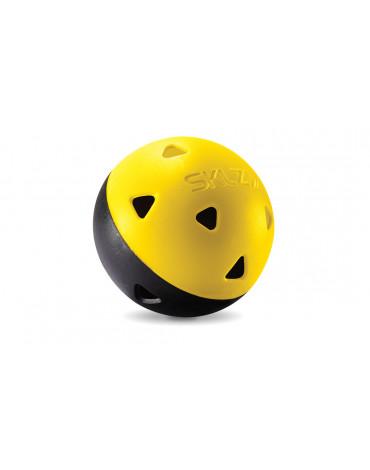 SKLZ IMPACT BALL (x12)