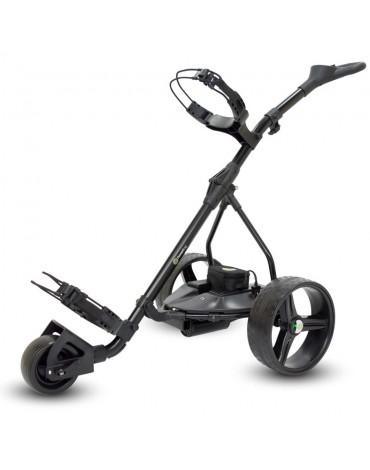 Infinity carrro eléctrico Plus