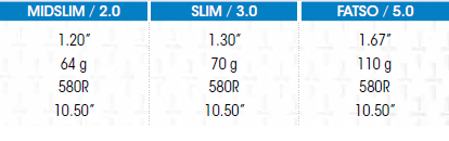 slim counter 2.png