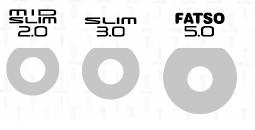 slim counter.png