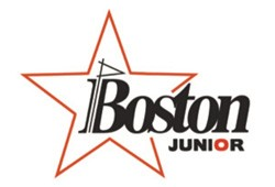 Boston Junior