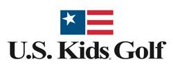 U.S Kids Golf