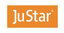 JuStar