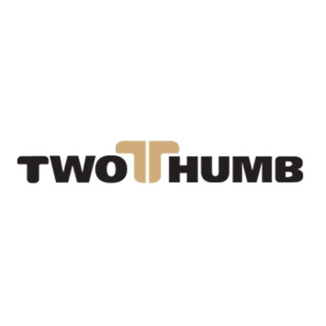 Twothumb