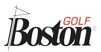 logo-boston-golf