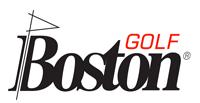 logo-boston-golf